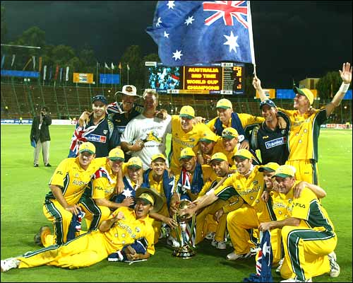 Ashok s blog world cup cricket formats from 1975 to 2011