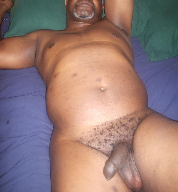 Gran hermano desnudos CromosomaX