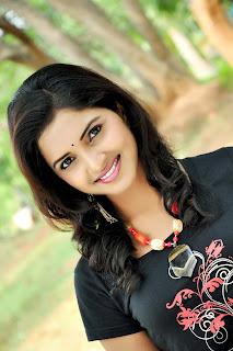 Sanchitha Padukone latest Pictures stills 006.jpg