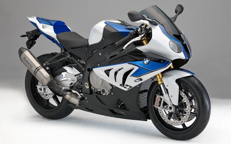 Bmw Bikes Price In India BMW HP Bikes