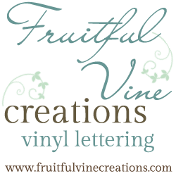 www.fruitfulvinecreations.com