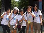 summer school 2011
