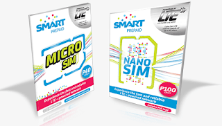 smartbro kick starter sim bug
