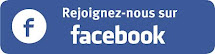 PAGE FACEBOOK CLAIR PARIS