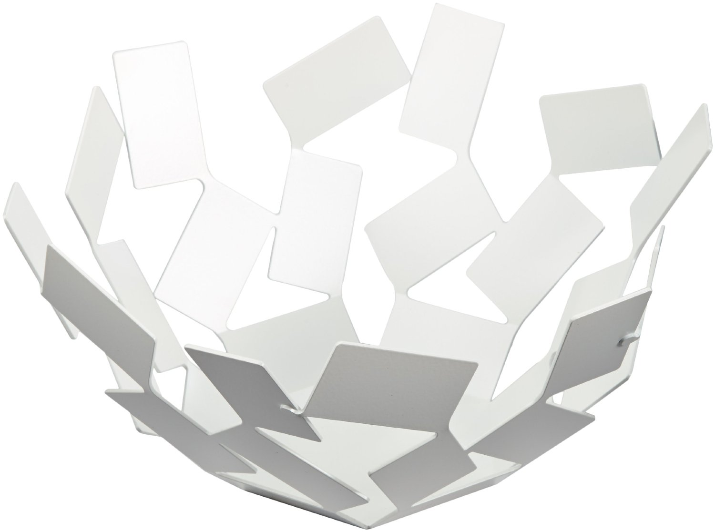 modern fruit basket - steelfruitbowlbasket modern interior design fruit bowl