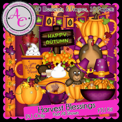http://www.4shared.com/zip/T9TP-06s/Harvest_Blessings_Scrap_Kit.html