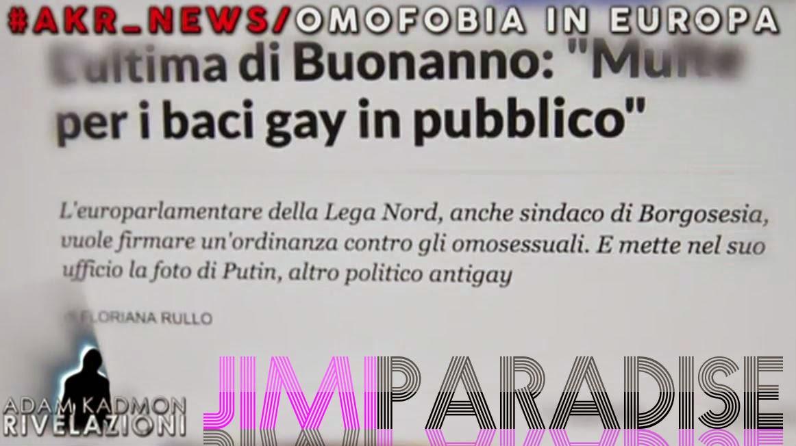 gay+pride