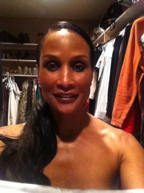 Beverly johnson reveals her real hair curlynikki natural hair beverly johnson reveals her real hair pmusecretfo Gallery