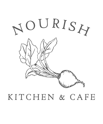 Nourish Kitchen