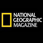 Follow my Nat Geo Work