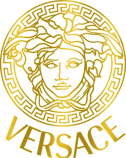 FleekGlobe: All You Need To Know About Versace Logo:Medusa ...