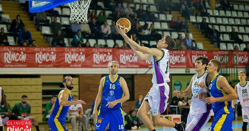 Vive el basket con eduardo burgos el club ourense - Clinicas veterinarias ourense ...