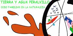 TIERRA Y AGUA PERALVILLO