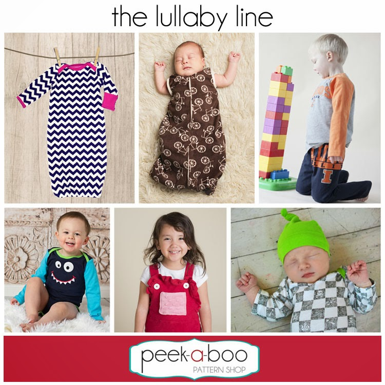http://www.peekaboopatternshop.com/product/lullaby-line-bundle-pack