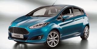 2014-ford-fiesta-facelift