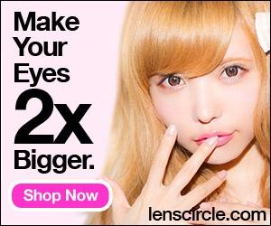 Lenscircle