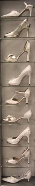 wedding spirit blog mariage docquin chaussure mariée sur mesure