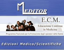 http://www.meditor.it/index.asp