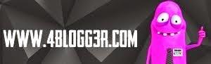 4blogger3r