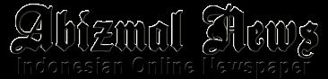 Abizmal News