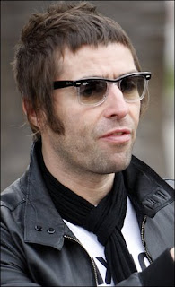 Liam Gallagher has hired Sir Paul McCartney's divorce lawyer for his split from Nicole Appleton