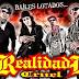 Realidade Cruel - Bailes Lotados (Download Track 2013)