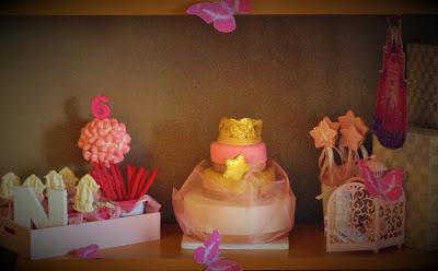 tarta, fondant, cumpleaños, princesa, chuches, tarta princesa, galletas; cumple niña; cumple princesa, chocolate, fiesta infantil