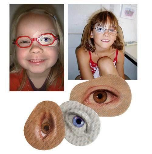 Disqus - medical eye patch cvs