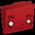 Mengembalikan Folder Yang Hilang Karena Terkena Virus .scr