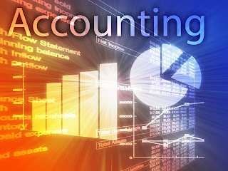 Hrinng an accountant