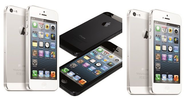 Trust Apple to Launch iPhone 6 in 2013