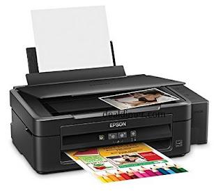 Epson-l220-all-in-one-colour-inkjet-printer-banner
