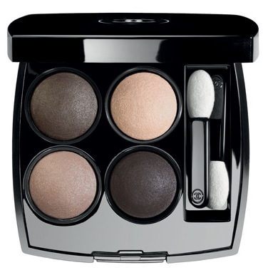 Chanel-Prelude-Quad-Eyeshadow