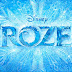 Frozen - Review