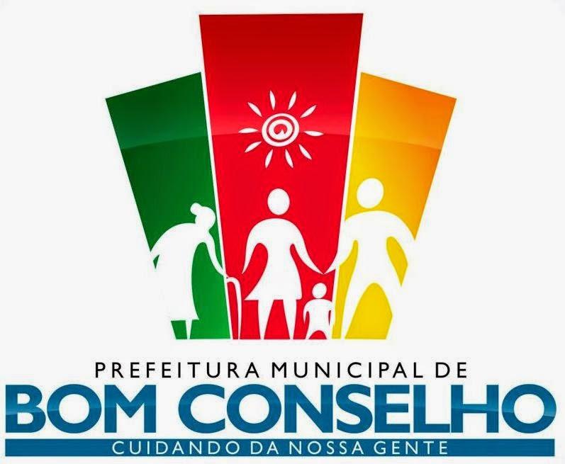 PREFEITURA DE BOM CONSELHO/PE