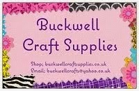 Buckwells Craft Supplies Shop