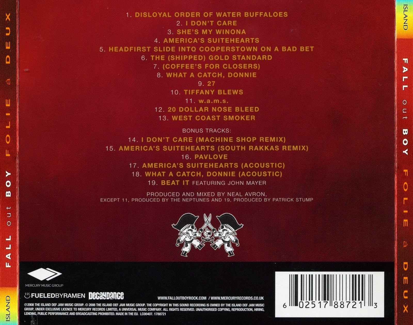 http://3.bp.blogspot.com/-mmrkN6FqefM/TWHFLuOOTJI/AAAAAAAAAn4/aQJizBOY0ec/s1600/-fall_out_boy_folie_a_deux_19_tracks_2008_retail_cd-back.jpg