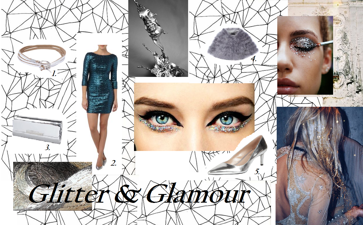 the glaour of the glamour world Visit glamourcom for the latest new fashion trends, outfit ideas, celebrity style, designer news and runway looks.