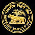 RESERVE BANK OF INDIA (R.B.I.)