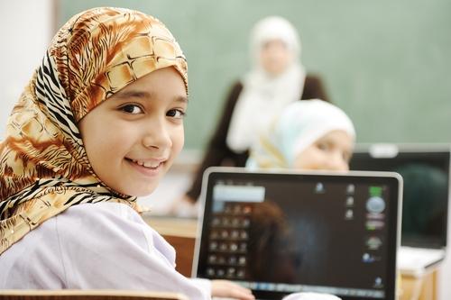 Cara Mendidik Anak Menurut Ajaran Agama Islam