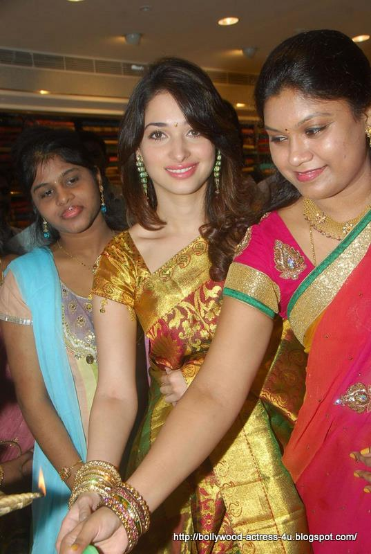 Sey South Indian Actress Hot