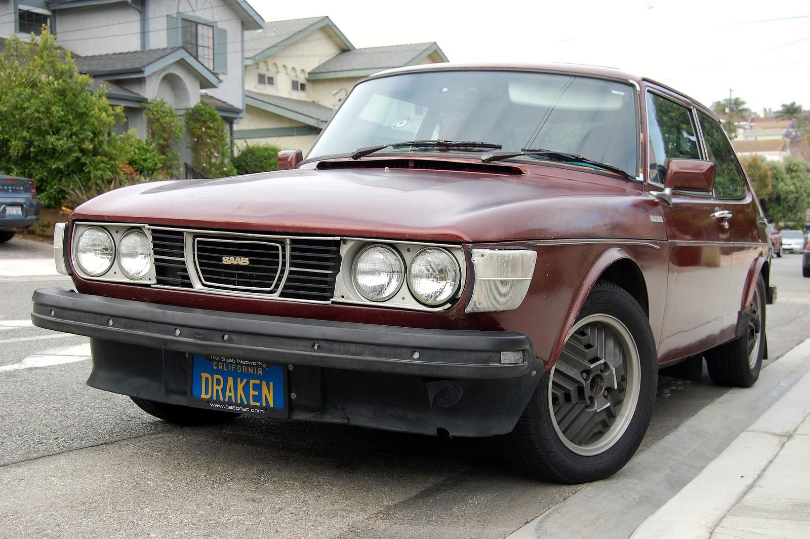 18135989320_ec519473bd_k collection of diagram 1974 saab 99 millions ideas diagram and,Saab 99 Wiring Diagram