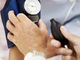 Tips Mengobati Darah Rendah Agar Cepat Sembuh
