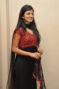 Anandi latest glamorous photos-thumbnail-17
