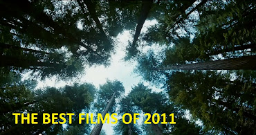 The Best Films of 2011