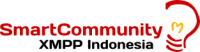 SmartCommunity