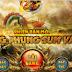 Tải Game Minh Châu 2  miễn phí
