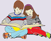 Рахівська районна бібліотека для дітей