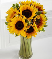 ::SuNfLOweR~♥::