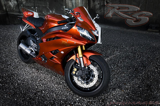 All new yamaha yzf r6 in 2016 motorcycles new models for 2015 yamaha motorcycle models